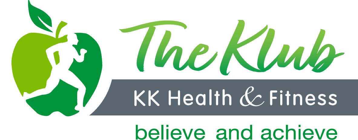 KK Health and Fitness Klub