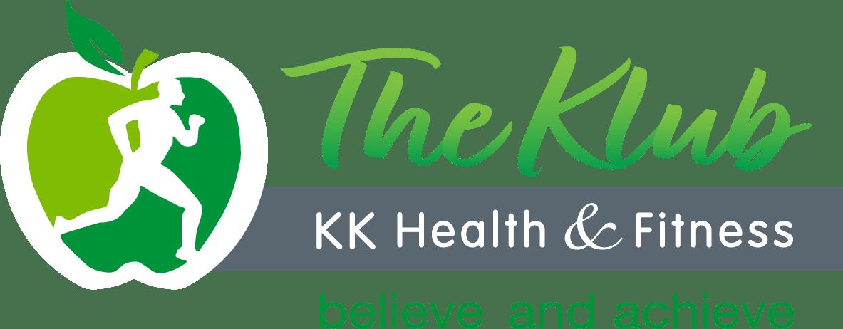 KK Health and Fitness Klub